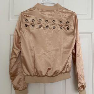 A Bathing Ape Jackets Amp Coats Bape X Chris Brown Collab